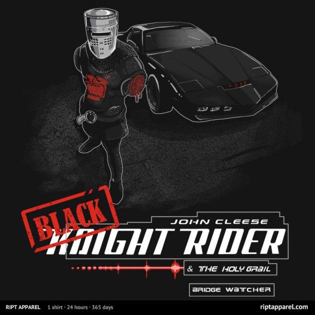 dark-knight-rider-detail_74662