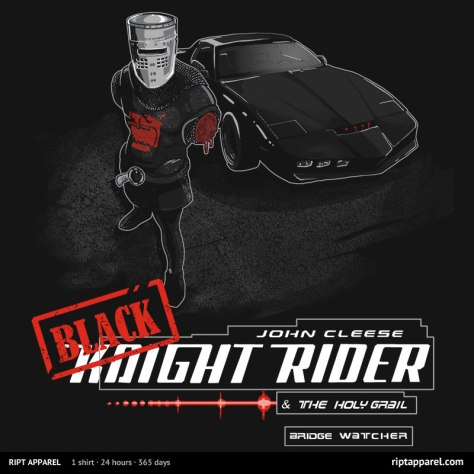dark-knight-rider-detail_74662