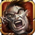 D&D App Store Icon