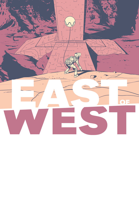 east-of-west-10