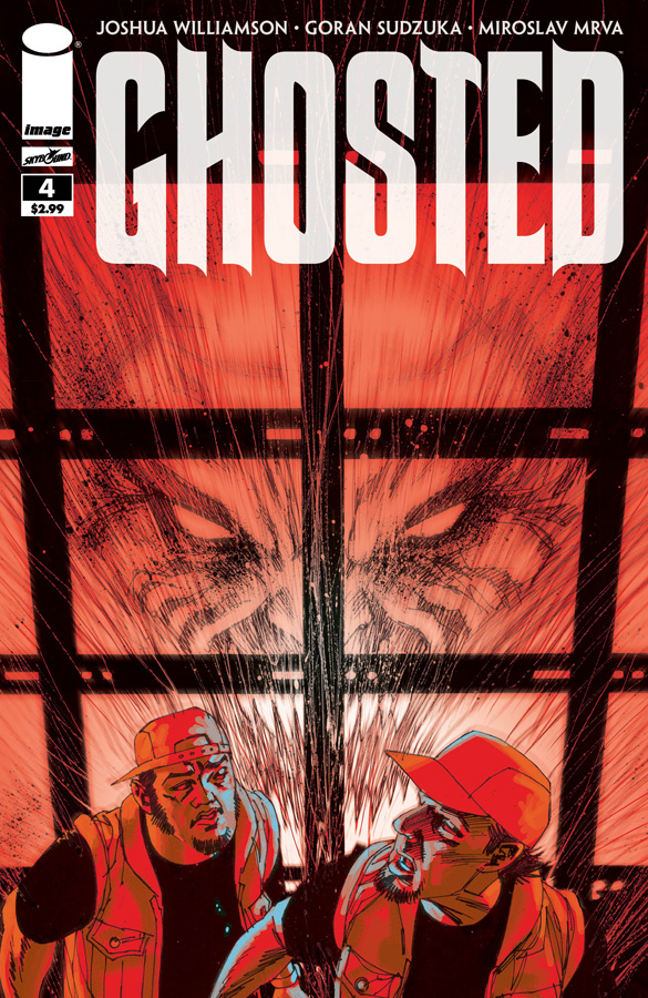 ghosted04_cover