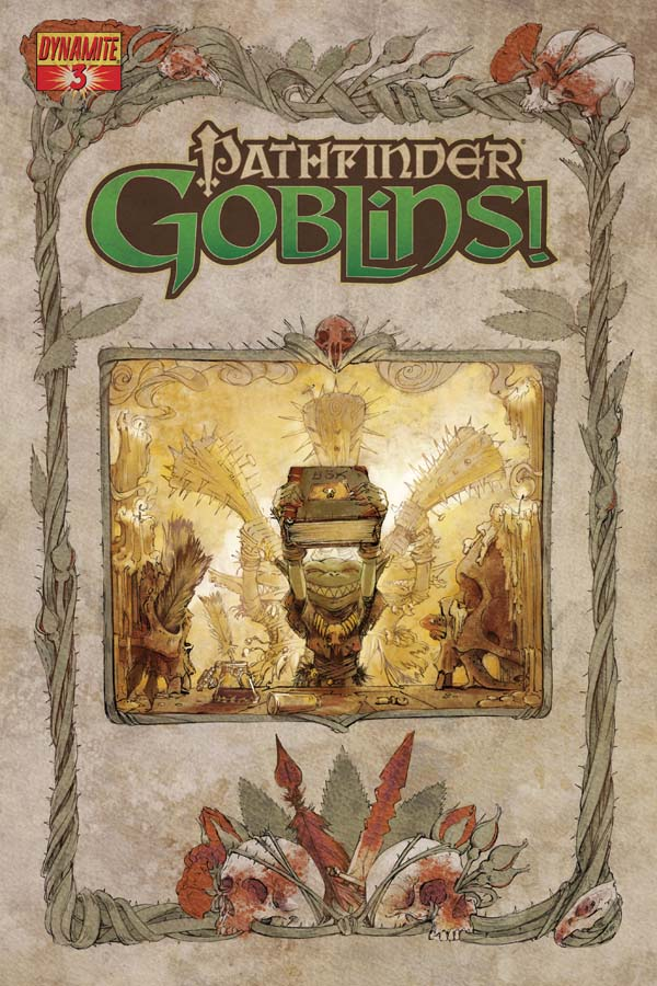 Goblins03-Cov-Meyer