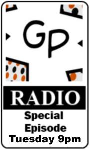 GP Radio Special