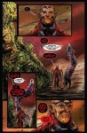 Hellraiser_Annual_2013_preview_Page_3