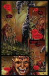 Hellraiser_Annual_2013_preview_Page_4