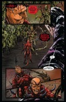 Hellraiser_Annual_2013_preview_Page_5