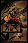 Hellraiser_Annual_2013_preview_Page_6