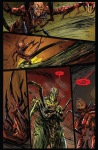 Hellraiser_Annual_2013_preview_Page_7