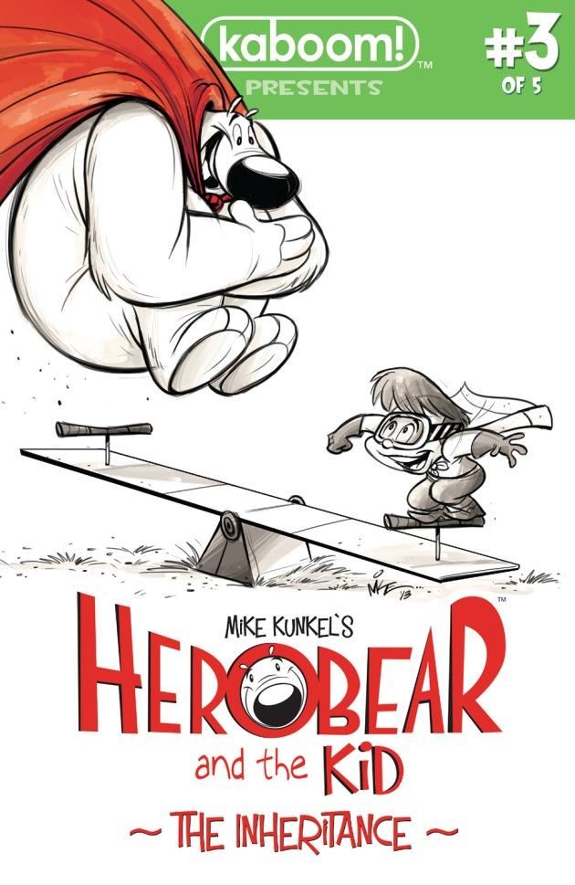 HeroBearReprint_03_preview_Page_1