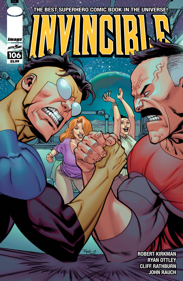 invincible106_cover