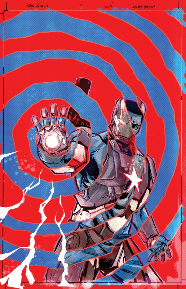 IronPatriot-600x930