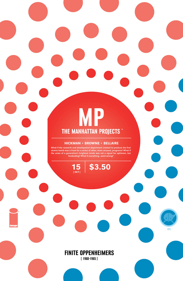 manhatproj15_cover