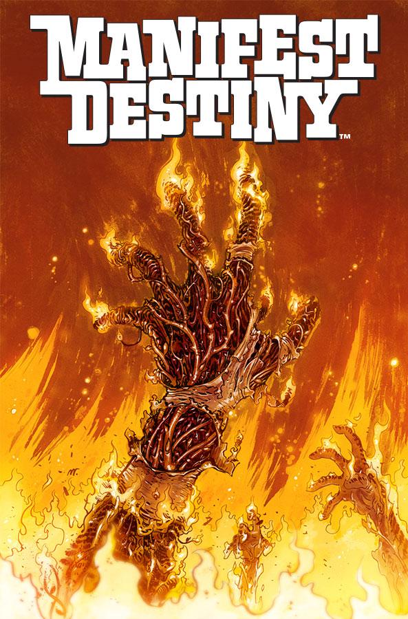manifest-destiny-03