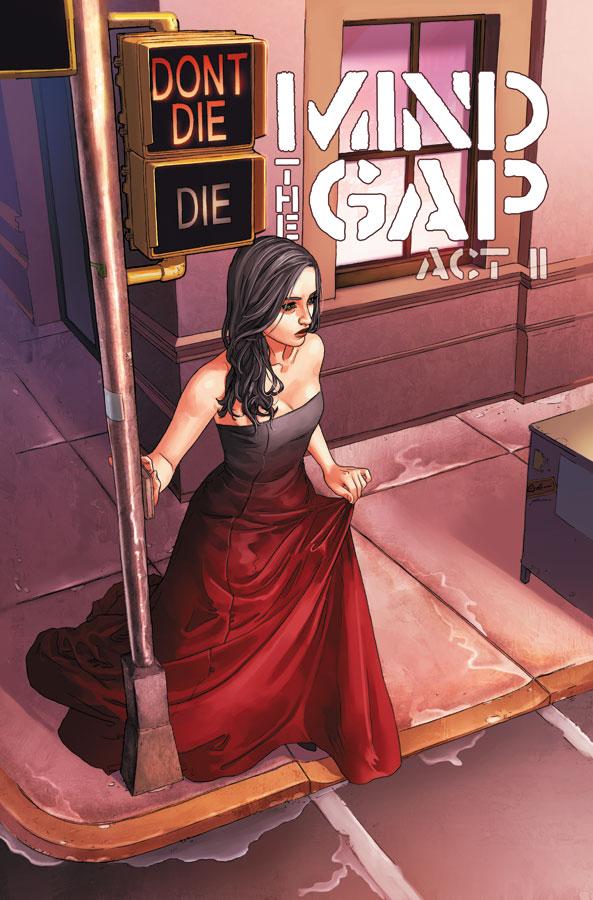 mind-the-gap-17-a