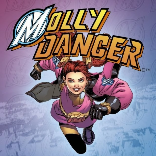 Molly-Danger-Comixology