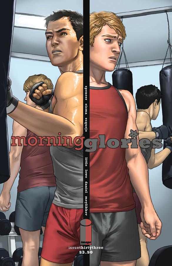 morglor33_cover
