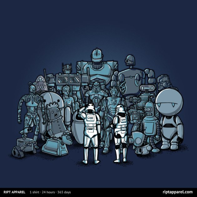 not-the-droids-we-are-looking-for-detail_42615