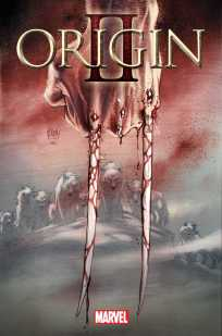 Origin_II_1_Cover