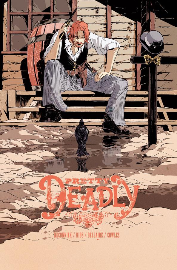 pretty-deadly-04