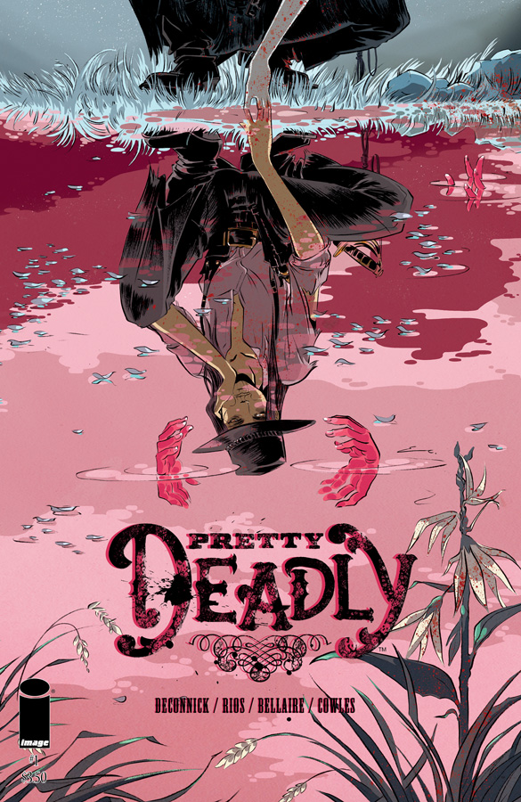 prettydeadly01_cover