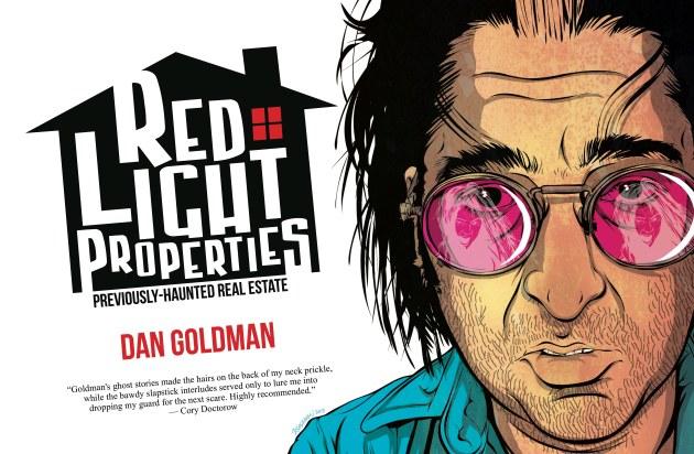 RedLightProperties-Book01-FINAL-IDW