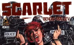 Scarlet-Cover
