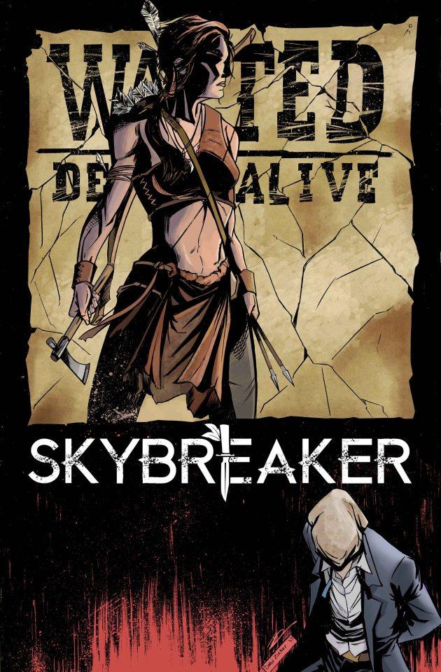 Skybreaker_04-1