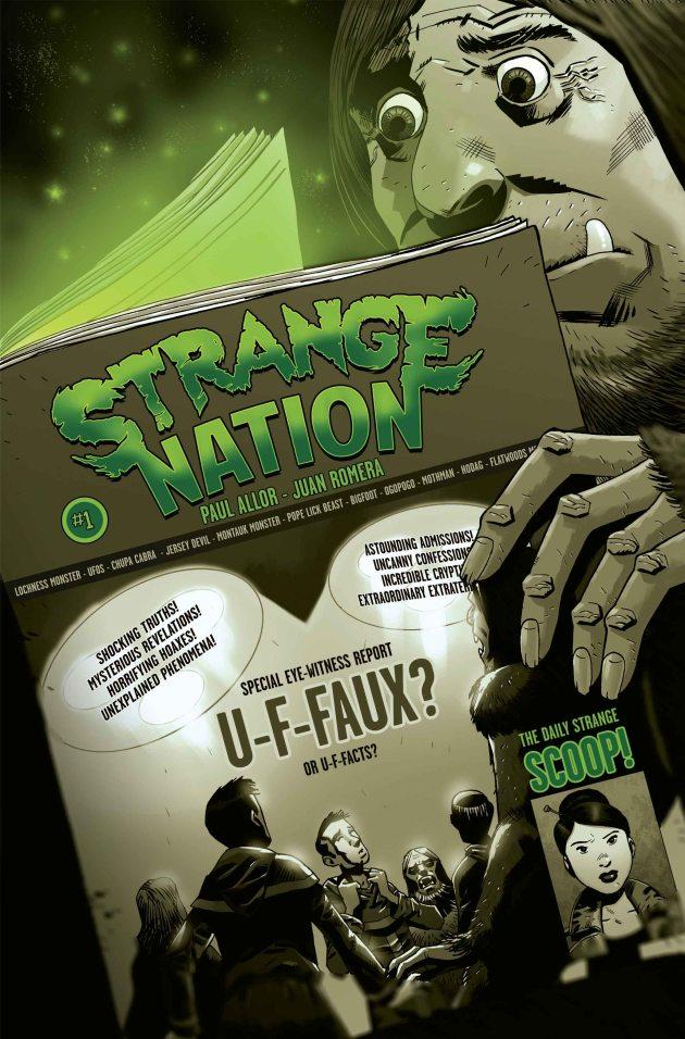 Strange_Nation_01-1