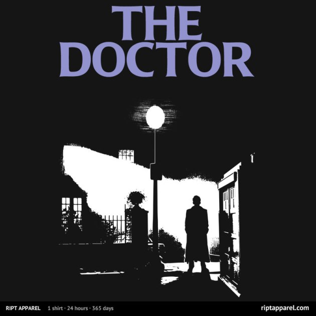 the-doctor-3-detail_85049