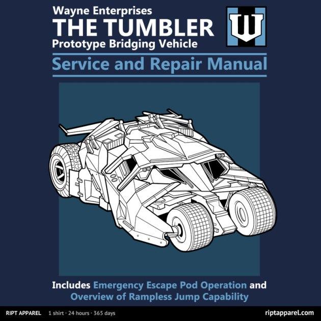 the-tumbler-service-and-repair-manual-detail_66358