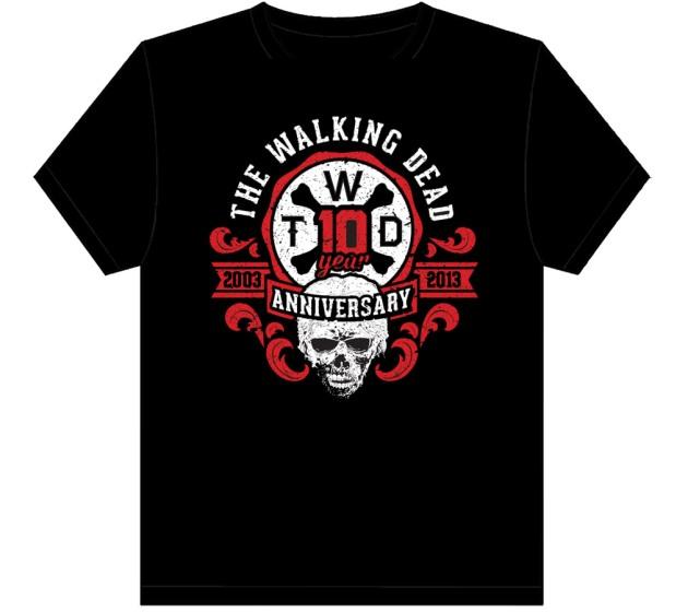 the-walking-dead-10th-anniv-tshirt
