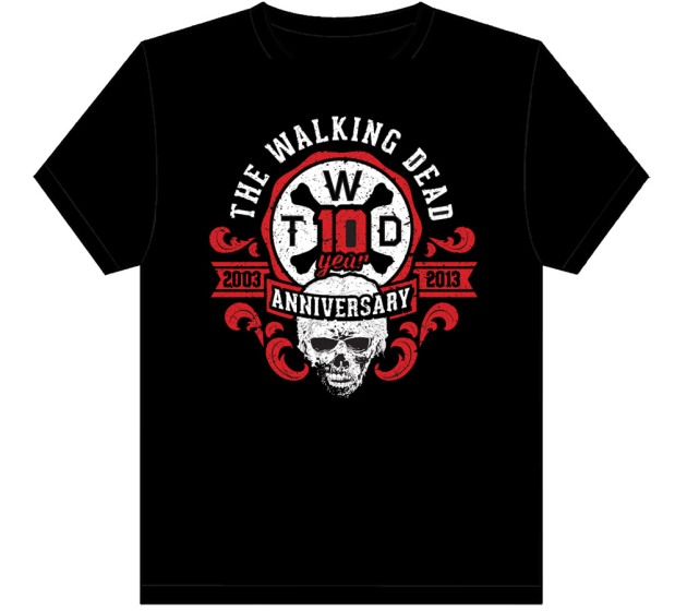 the-walking-dead-10th-anniv-tshirt