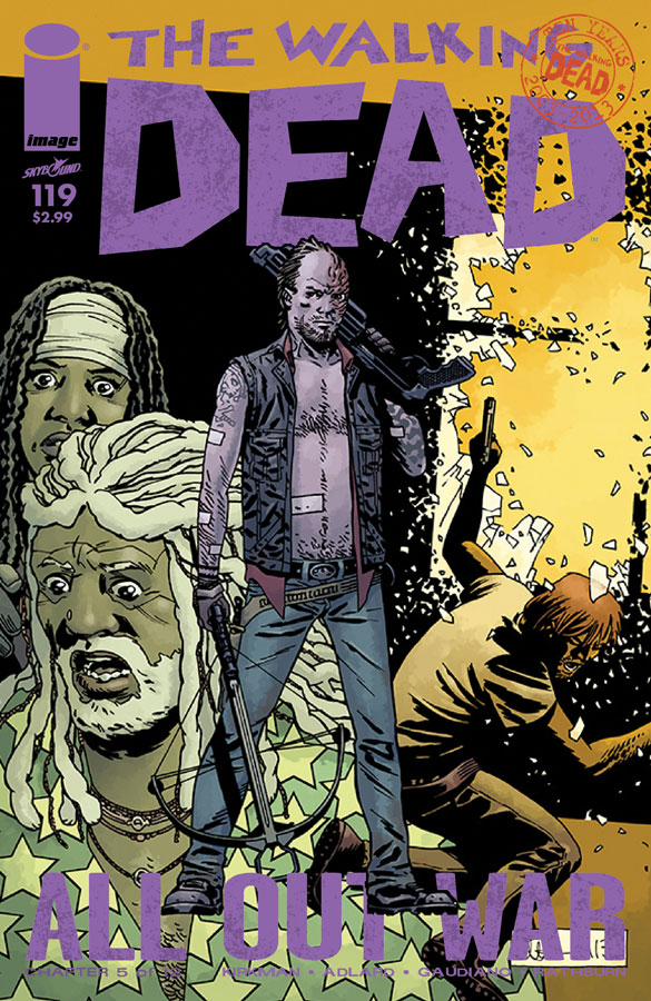 the-walking-dead-119
