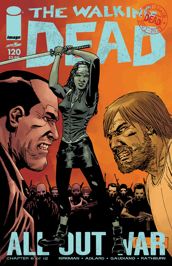 the-walking-dead-120