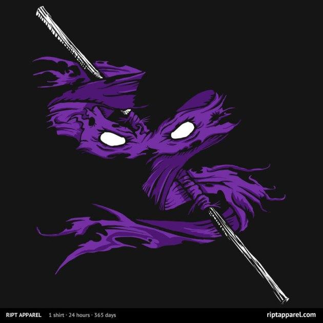 violet-vengeance-detail_52745