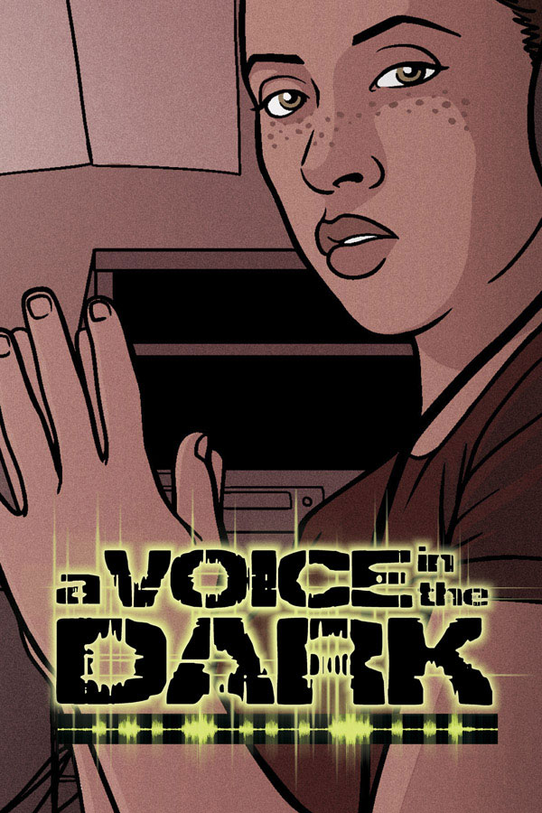 voice-in-the-dark-03