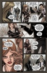 witchblade170_p4