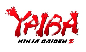 YAIBA_logo (black)