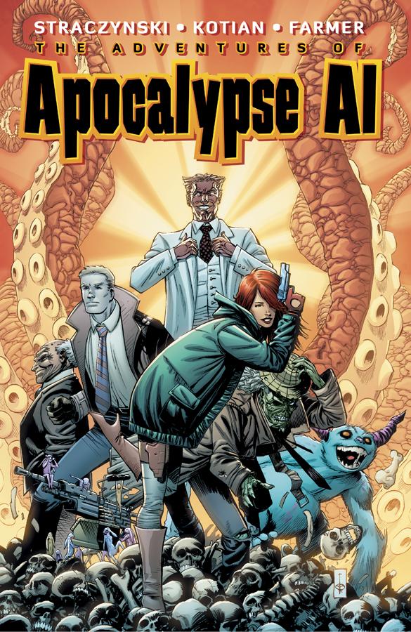 apocalypse-al-01