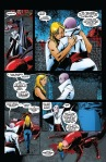 DarkWatch_10_preview_Page_3