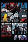 DarkWatch_10_preview_Page_4