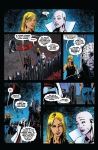 DarkWatch_10_preview_Page_5