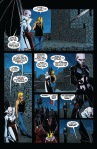 DarkWatch_10_preview_Page_6