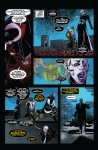 DarkWatch_10_preview_Page_7