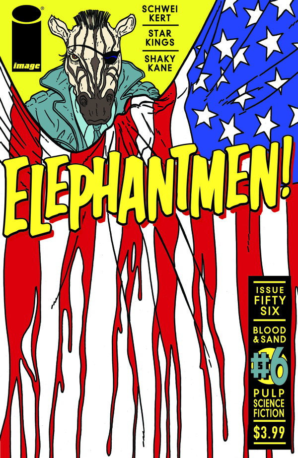 elephantmen-56