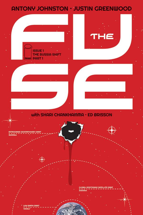 fuse-01