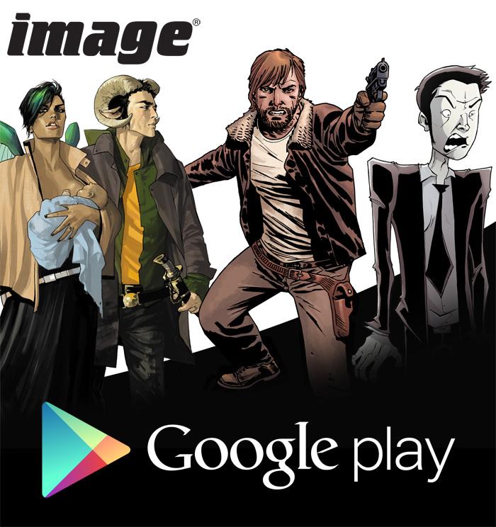 googlePlayPR-2