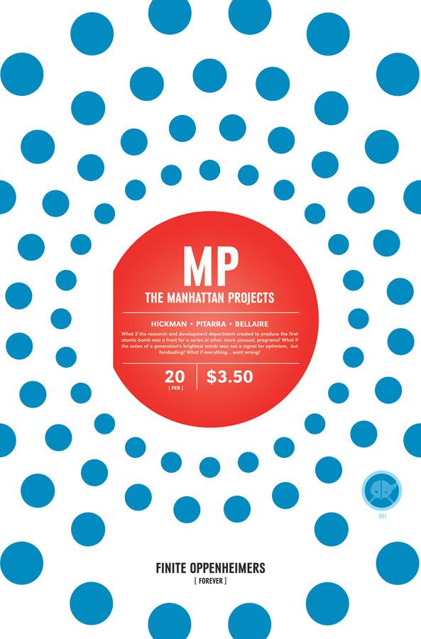 manhattan-projects-20