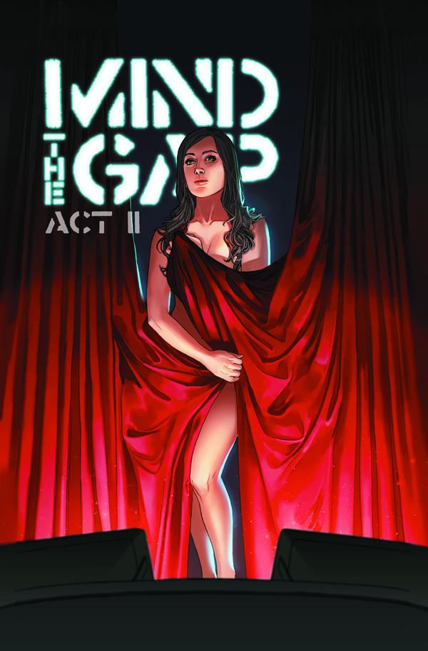 mind-the-gap-18-coverA