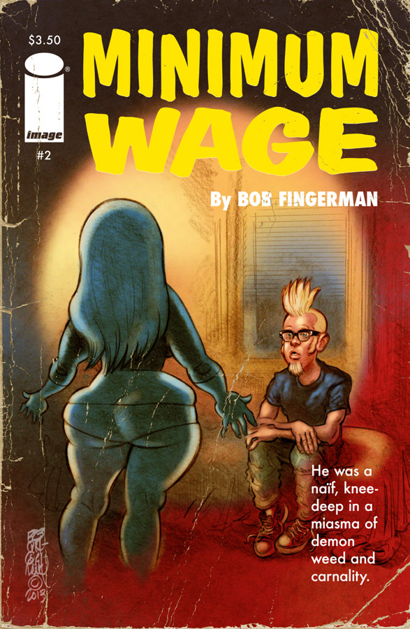 minimum-wage-02